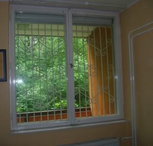 ablakcsere1 (1)