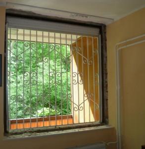 ablakcsere1 (3)