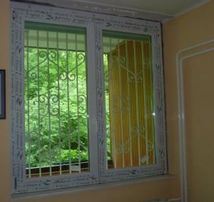 ablakcsere1 (4)
