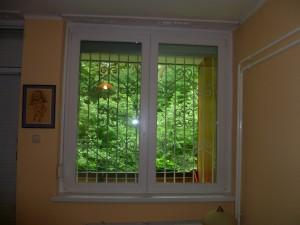 ablakcsere1 (6)
