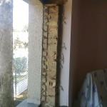 ablakcsere2 (2)