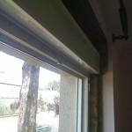 ablakcsere2 (3)