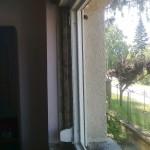 ablakcsere2 (4)