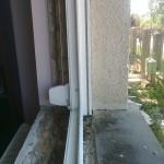 ablakcsere2 (5)