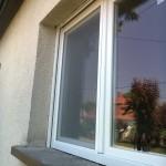 ablakcsere2 (6)