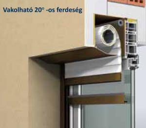 alu-vakolhato-20
